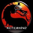 View Korean242's Profile