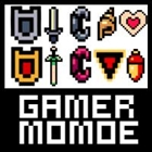 View MoMoe0's Profile