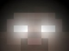 View Ghost_of_Herobrine's Profile
