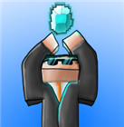 View mistercurlytop's Profile