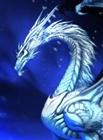 View Sgt_Blue's Profile