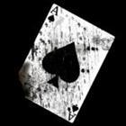 View Ace___Spades's Profile