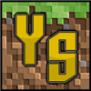 View Yoshislayer's Profile