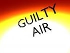 View Guilty_Air's Profile