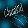 View Chuakid's Profile