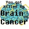 View Brain_Cancer's Profile