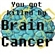 View Brain_Cancer's Profile