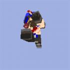 View Maxster667's Profile