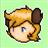 View Stumblinbear's Profile