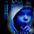 View Kim586's Profile