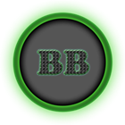 View bboy02701's Profile