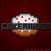 View CakeRaider's Profile