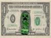 View Dollar_Bill's Profile