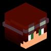 View REZ3R0's Profile