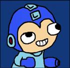 View Gamer36640's Profile