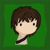View Gudjon_'s Profile