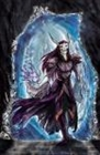 View DeathKnight_Thanatos's Profile