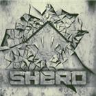 View Sheroclan's Profile