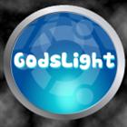 View GodsLight's Profile