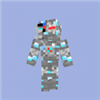 View Diamondbot23's Profile