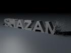 View Shazam's Profile