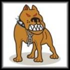 View Junk_Yard_Dog's Profile