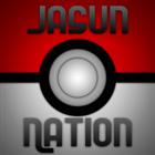 View JMac0305's Profile