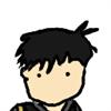 View Rekii's Profile