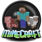 View minecraftingfan's Profile