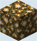View Redstone_Fanatic's Profile