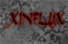 View xInflux's Profile