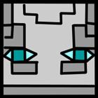 View Fraktal's Profile