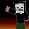 View undeadmach1ne's Profile