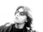 View xDadinho_Sadol's Profile