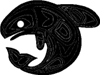 View DarklingSalmon's Profile
