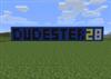 View Dudester28's Profile