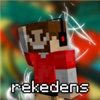 View Rekedens's Profile