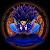 View Panchop64's Profile