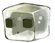 View Dunepig's Profile