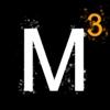 View GodlyKing3's Profile