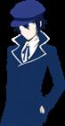 View Naoto_Shirogane's Profile