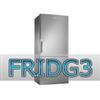 View FR1DG3's Profile