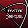 View deskchair's Profile