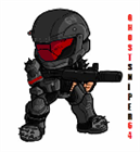 View Ghostsniper64's Profile
