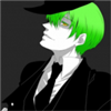 View Yazu13's Profile