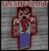 View FleshVomit's Profile