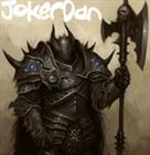View JokerDan's Profile