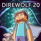 View Direwolf20's Profile