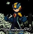 View HighCommander540's Profile