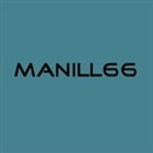 View manill's Profile